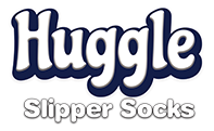 Huggle™ Slipper Socks